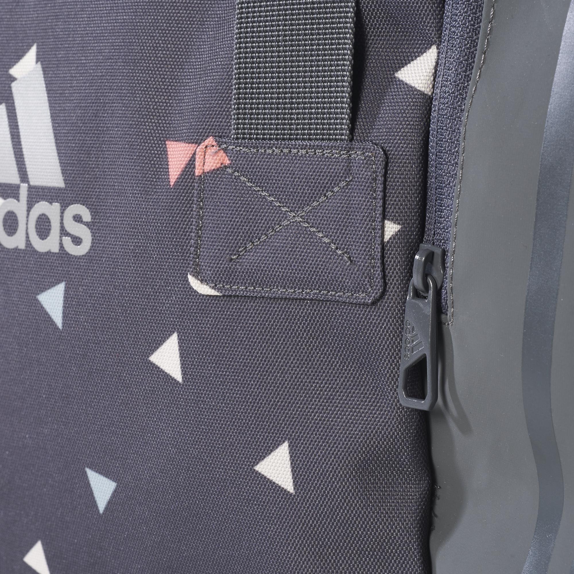 b2ee2a90497f7 torba sportowa treningowa na siłownię adidas 3 Stripes Performance ...