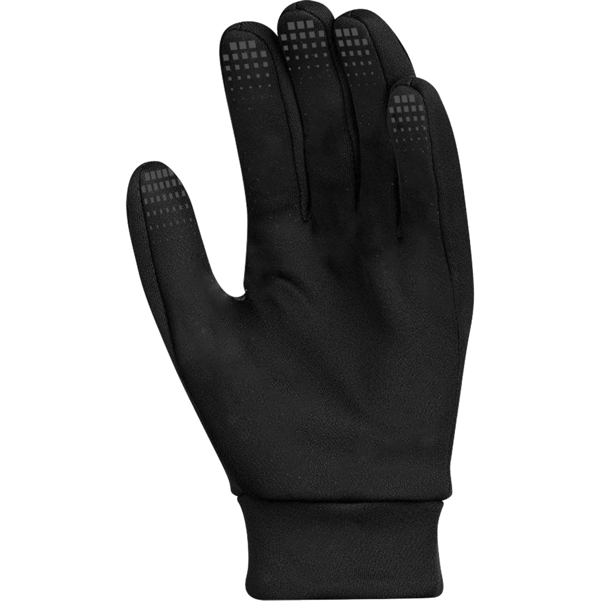 2c6374969 rękawiczki adidas Tiro B46135 (1) || timsport.pl - dodatkowe zniżki ...