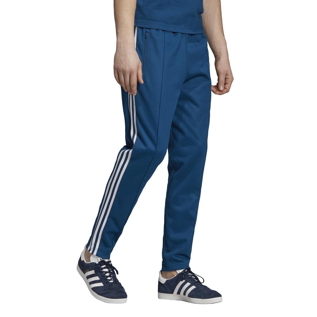 spodnie adidas Franz Beckenbauer TrackPants CW1269