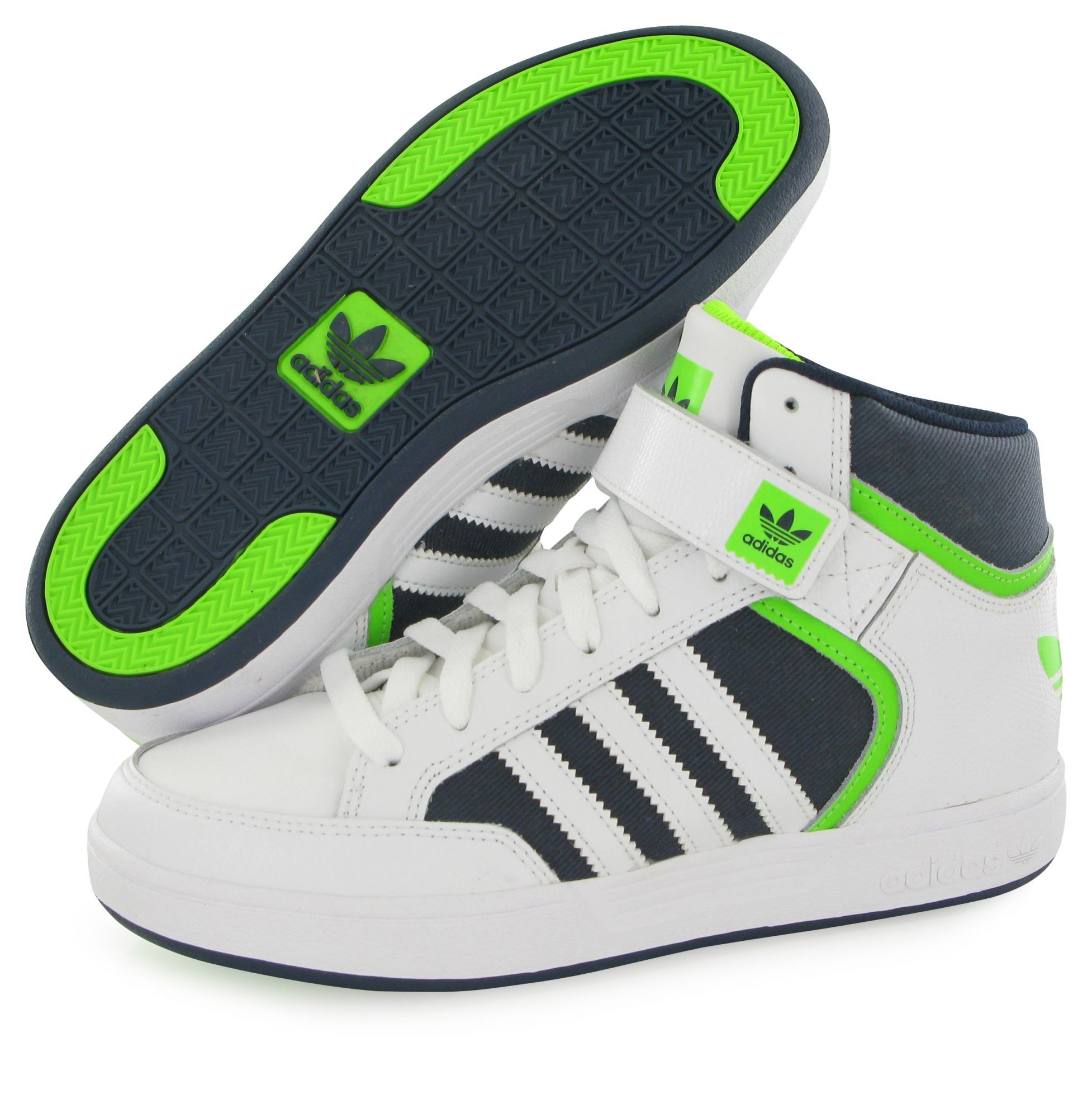 buty adidas Varial Mid J B27430 timsport.pl 0ce220a1bfb