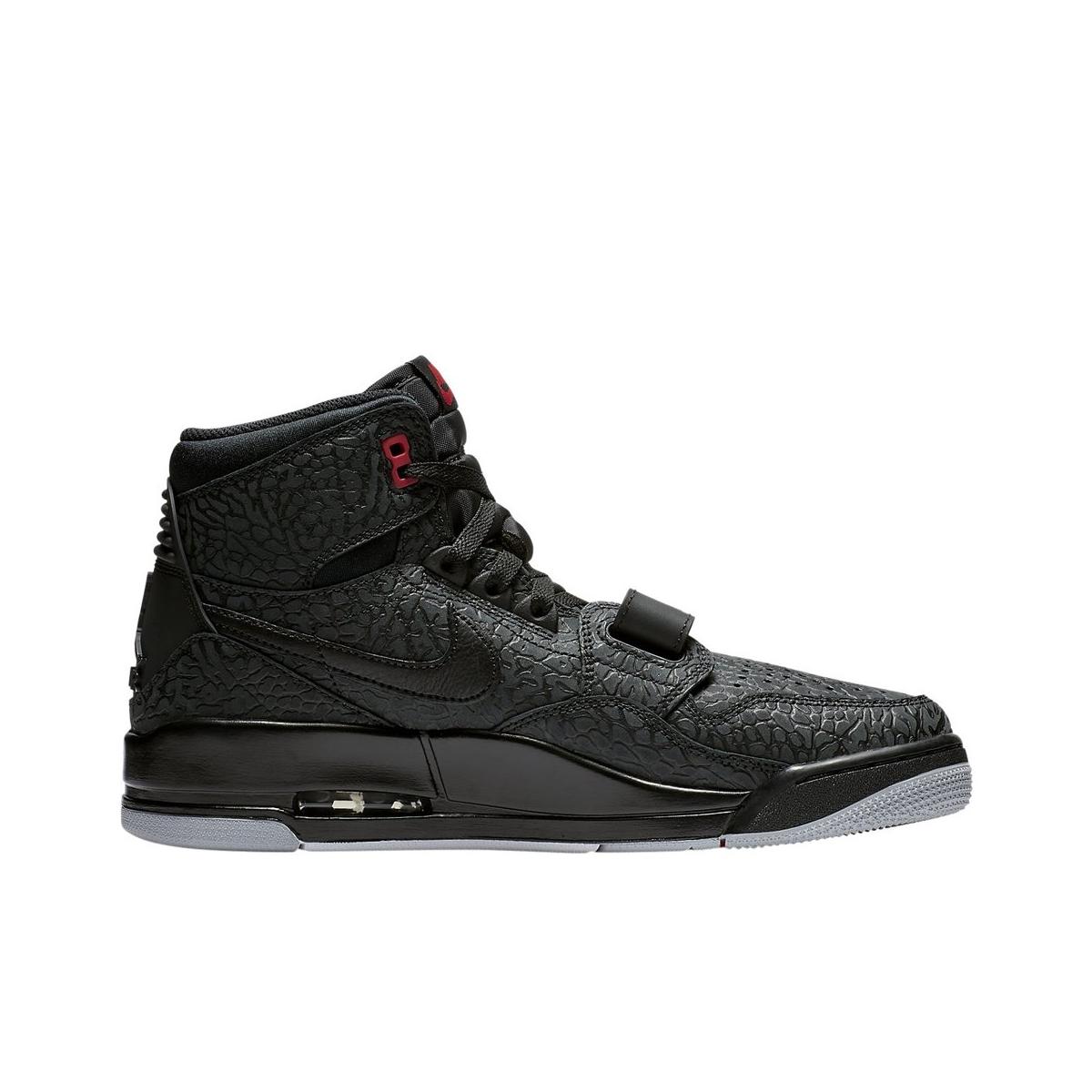 Tanie Buty Casual Nike Air Jordan Legacy 312 Nike
