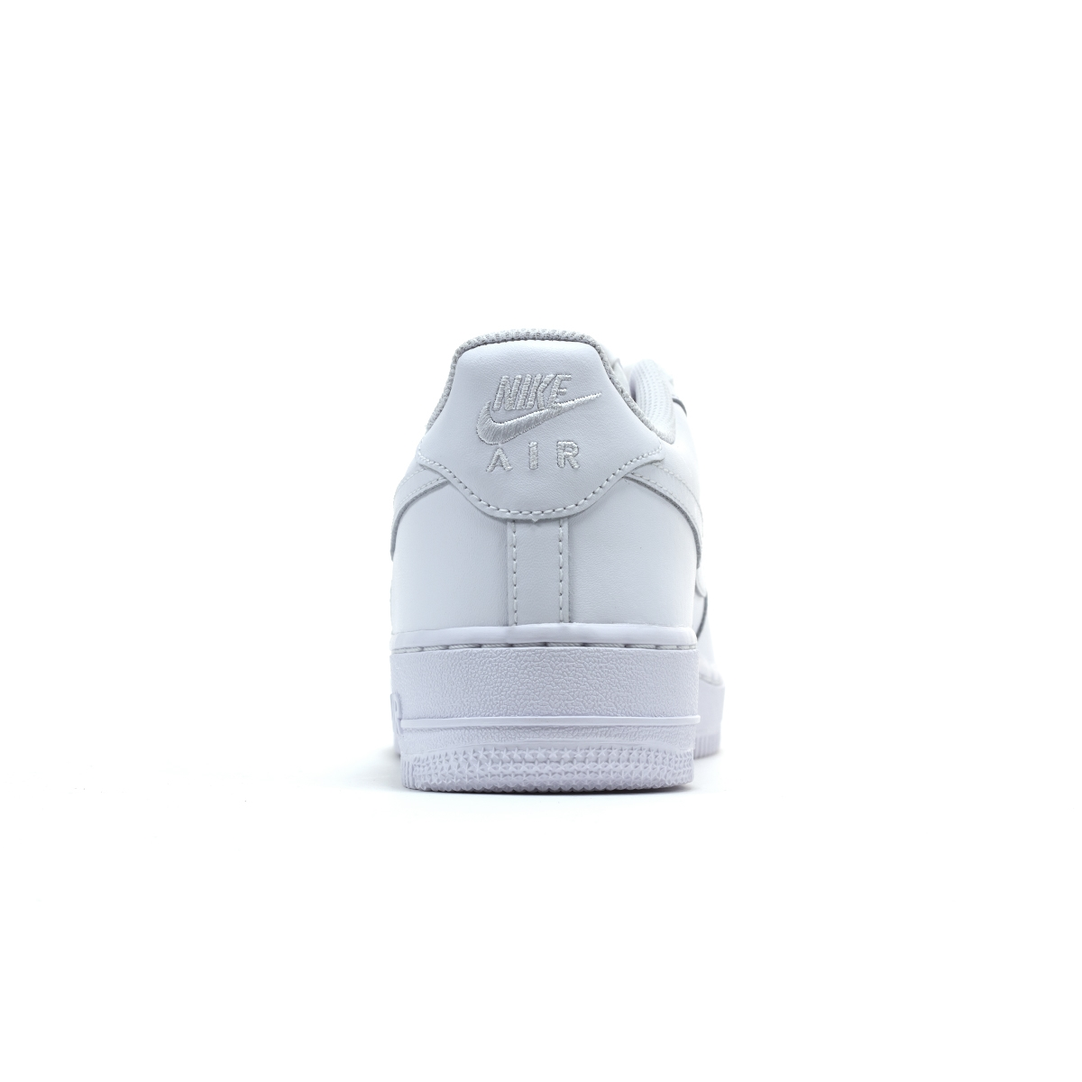 Nike Air Force 1 Low GS 314192 117 || timsport.pl