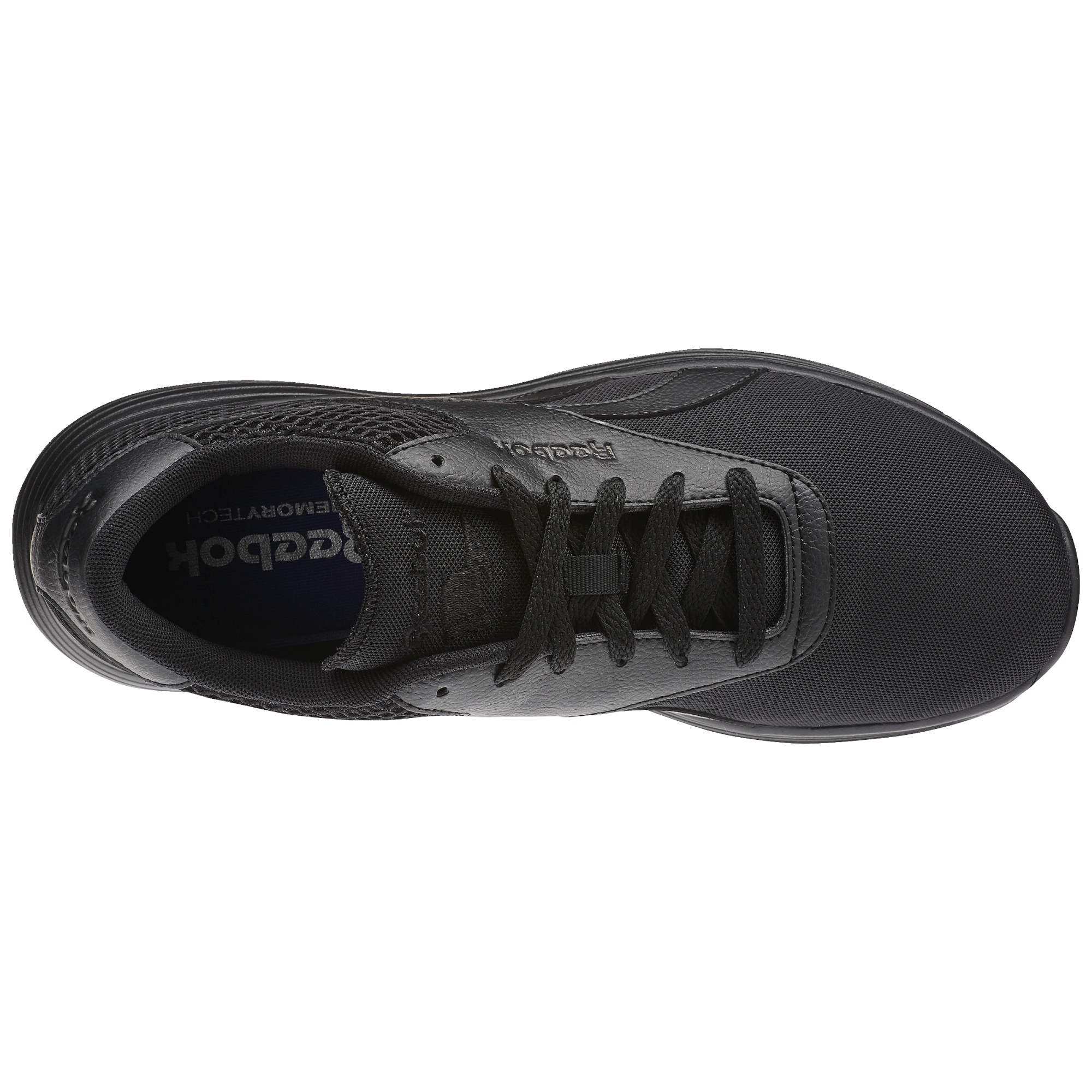 9fb2dc8eb412 buty Reebok Royal Ec Ride AQ9622 timsport.pl