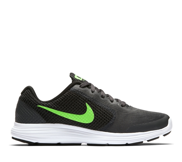 buty Nike Revolution 3 Gs 819413 013 ...