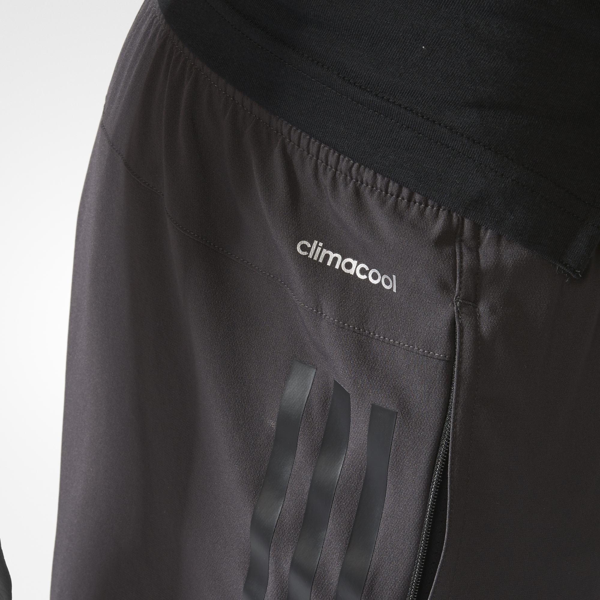 spodnie męskie adidas climacool