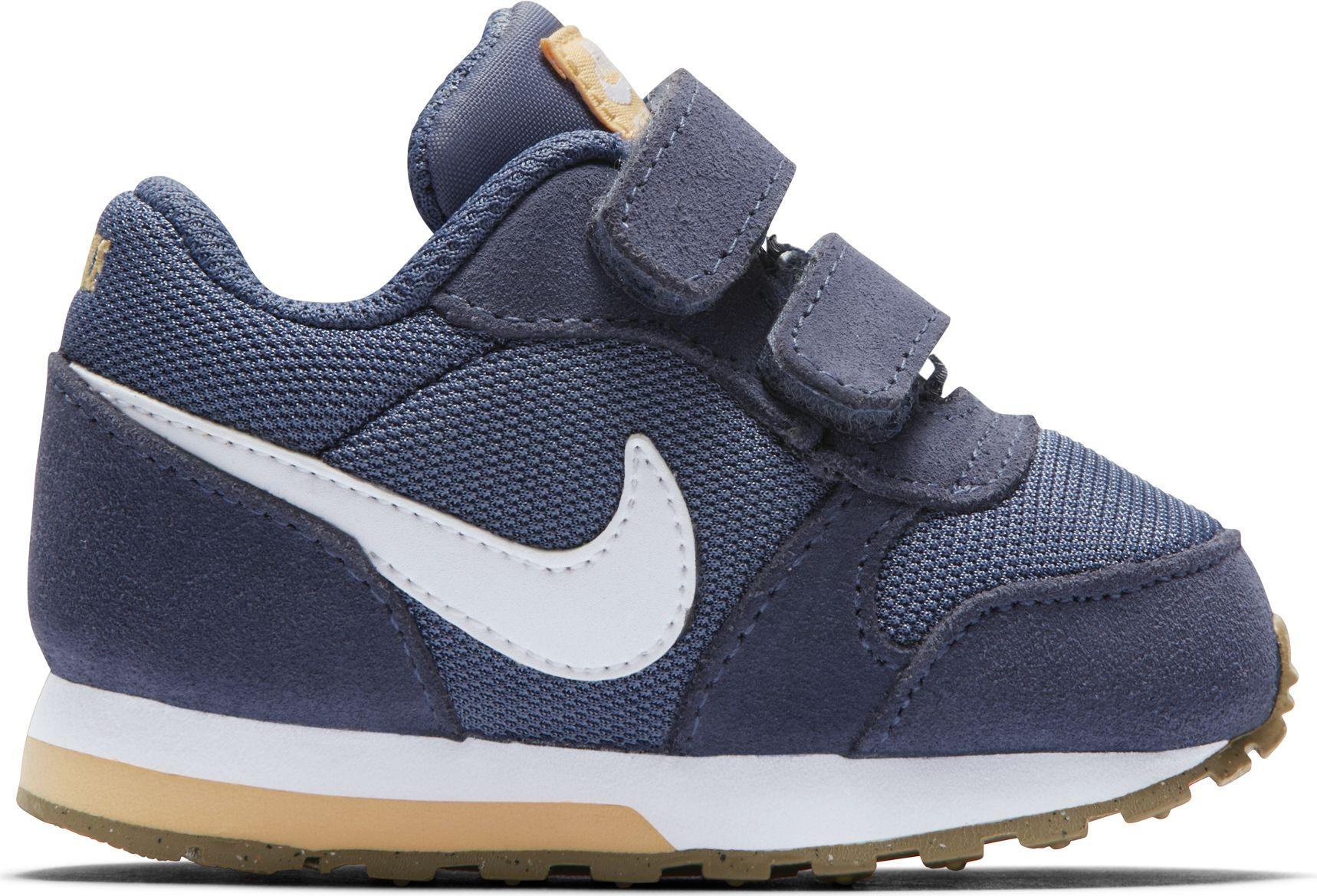 Nike MD Runner 2 (TDV) 806255 407
