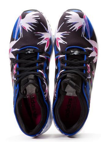 buty adidas zx flux nps