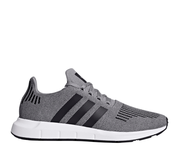 adidas Swift Run CQ2115