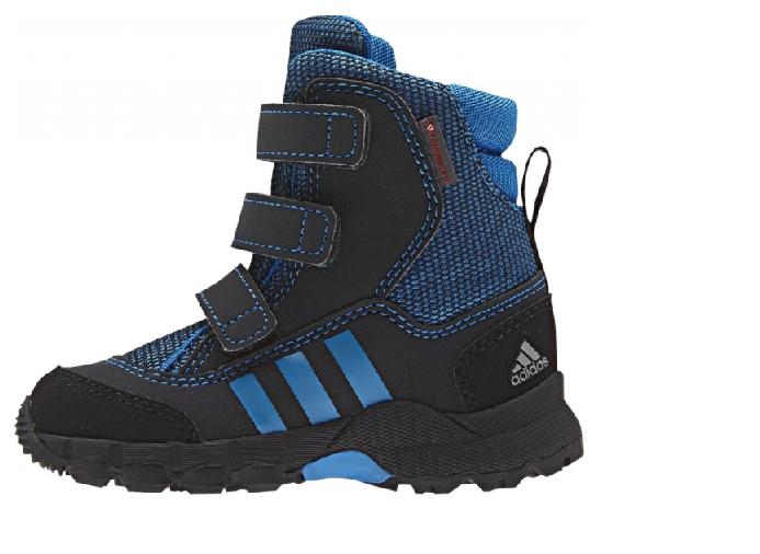 adidas Cw Holtanna Snow BB1401