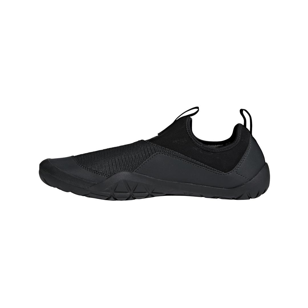 adidas Terrex Climacool Jawpaw Slip On CM7531