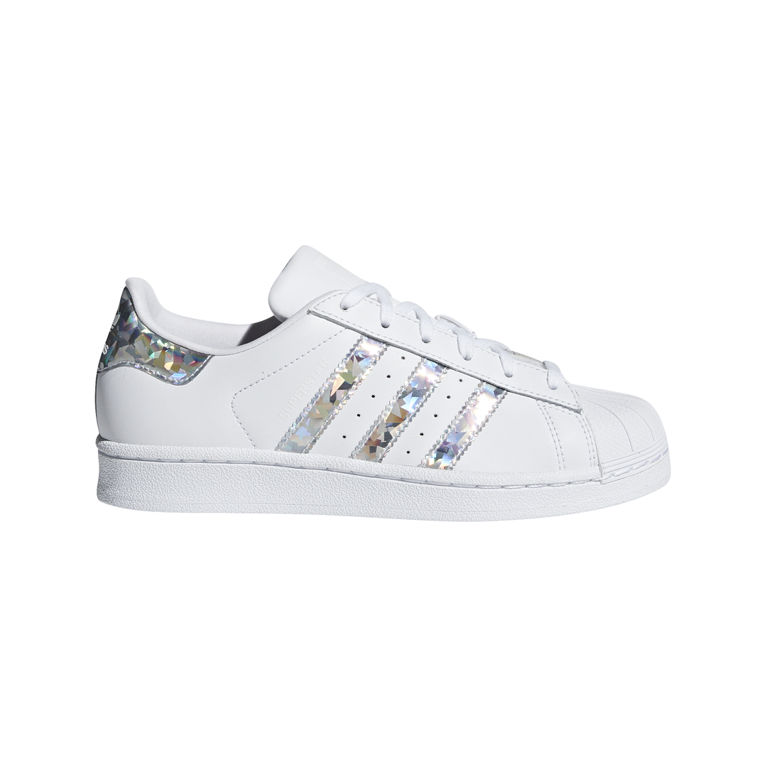 adidas Superstar J F33889
