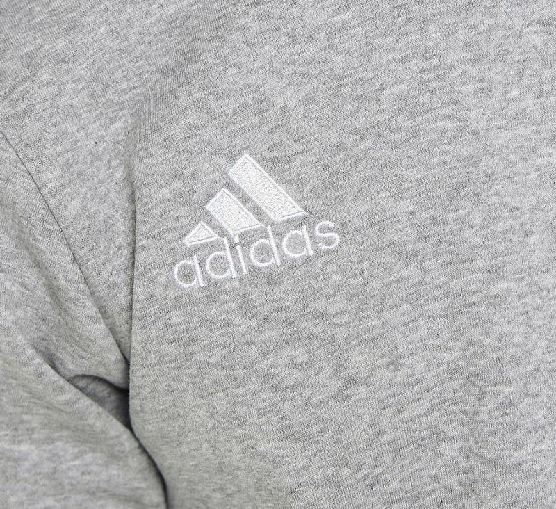 bluza adidas Core 15 S22321