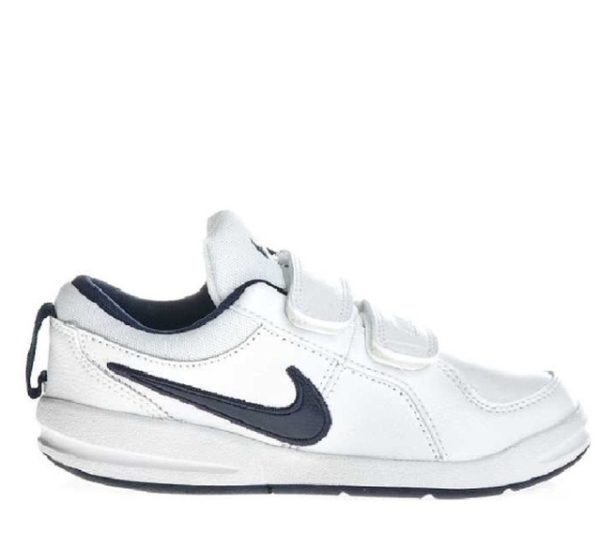 Nike Pico 4 Psv 454500 101