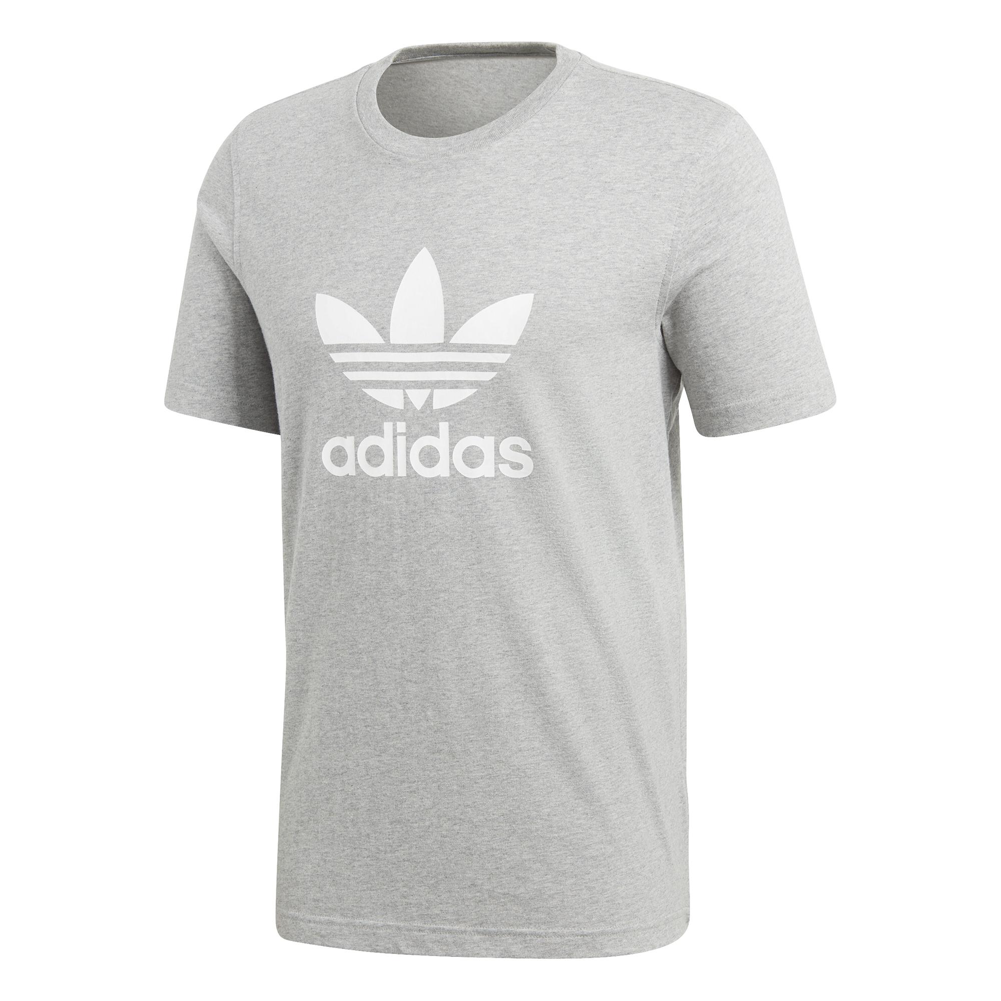 koszulka adidas Trefoil CY4574