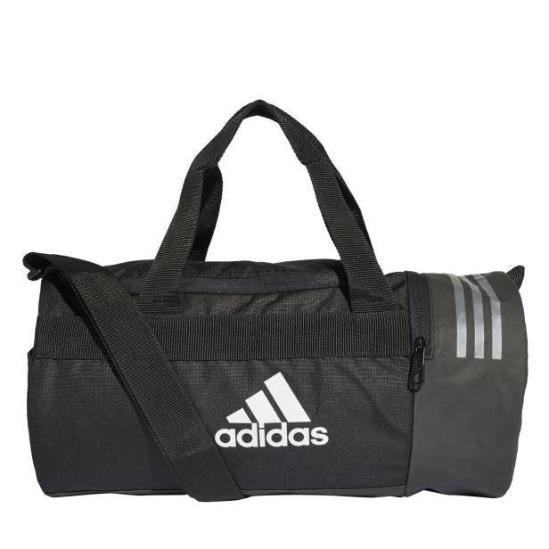 3362906921999 torba adidas Convertible 3-Stripes Duffel XS CG1531    timsport.pl ...
