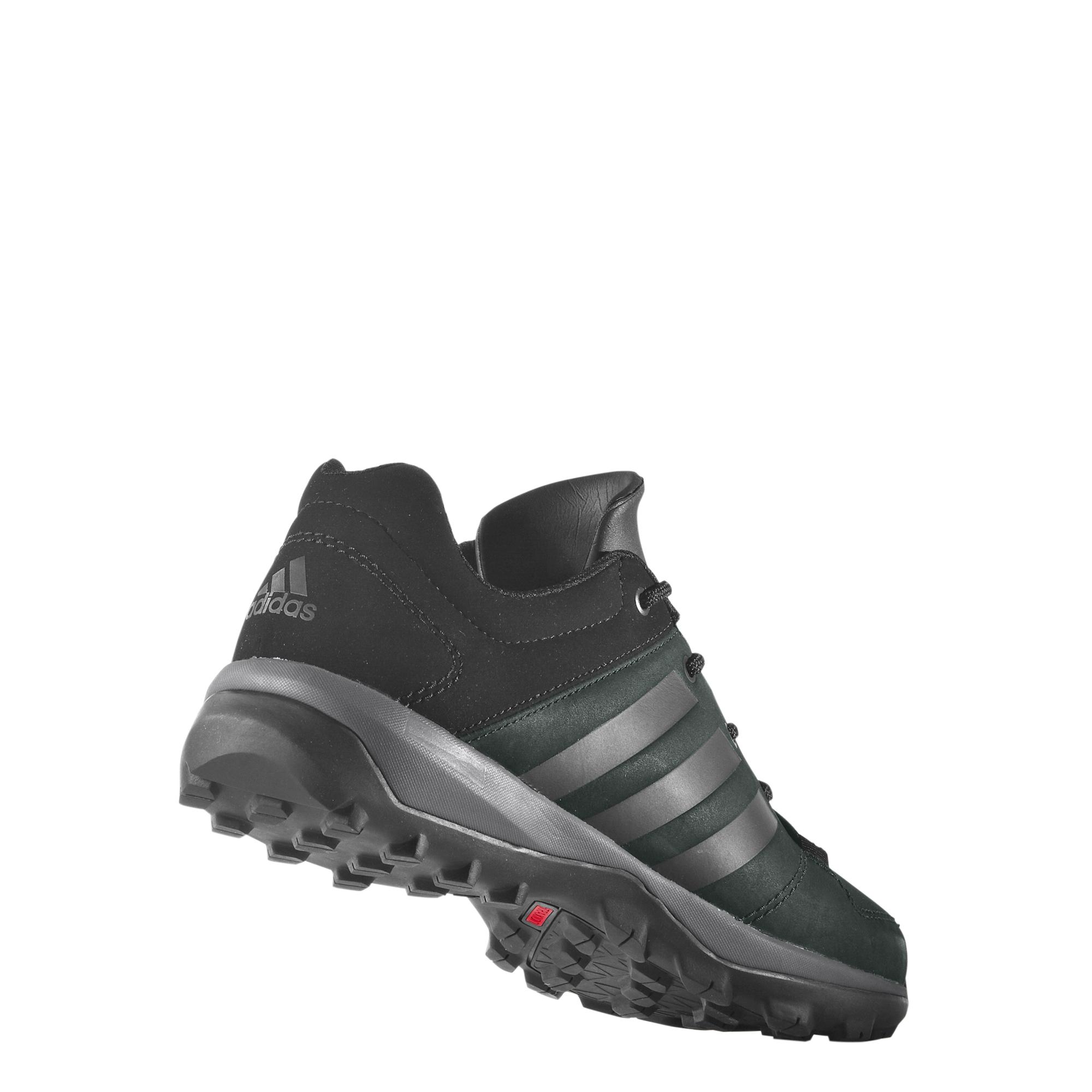 watch 49d12 19afa ... adidas Daroga Plus Lea B27271 ...