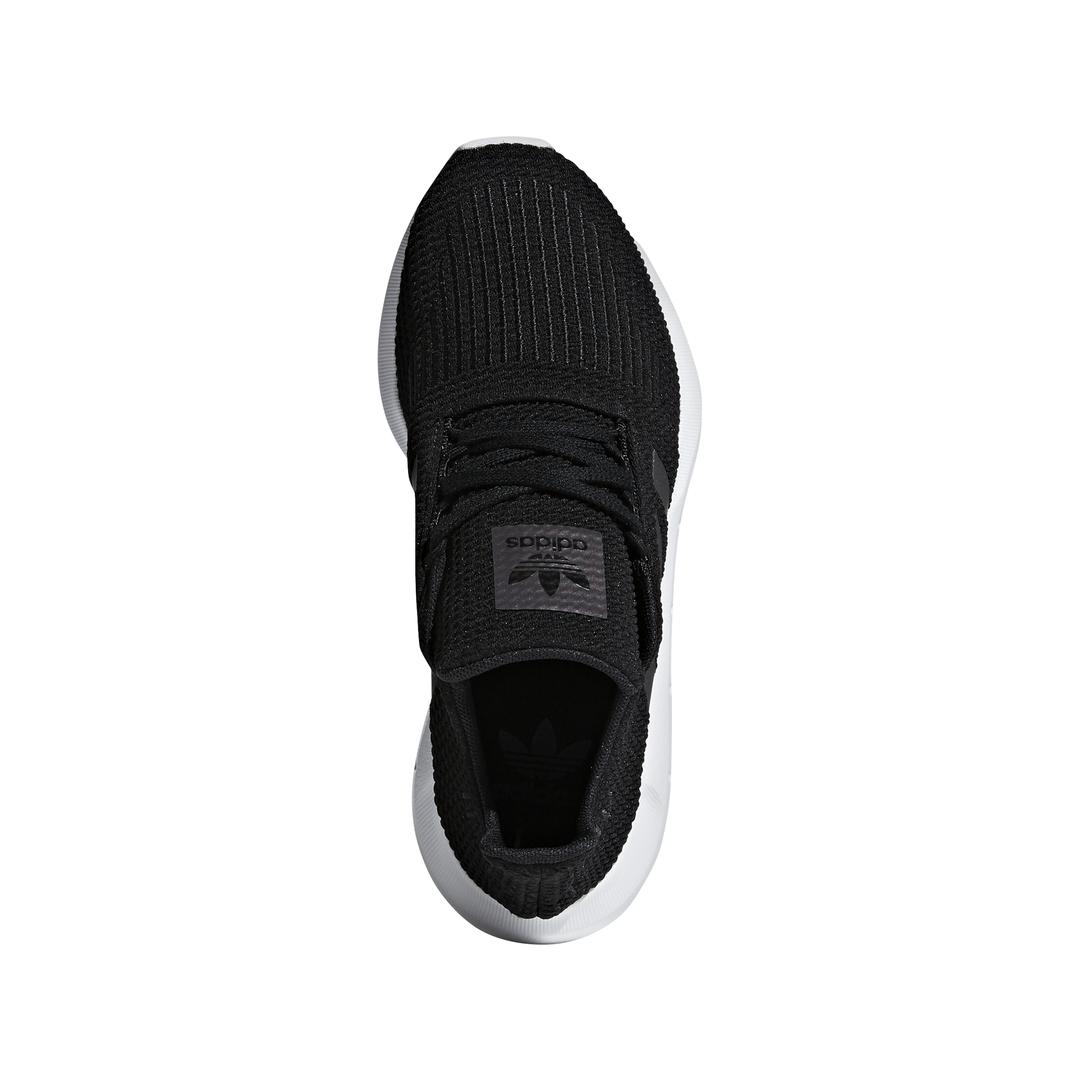adidas Swift Run CG6909