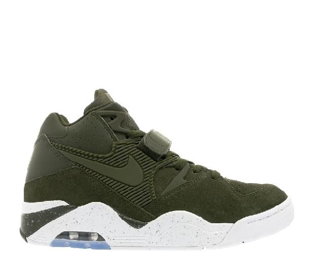 brand new b4f55 29d55 Nike Air Force 180