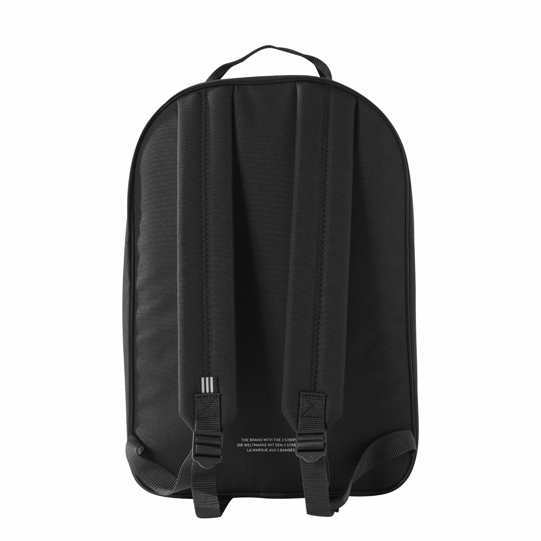 2292331f251c4 ... plecak adidas Trefoil Backpack BK6723 (3).jpg ...