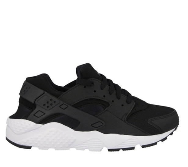 100% authentic 36d6f 55f11 buty Nike Huarache Run Gs 654275 011 timsport.pl
