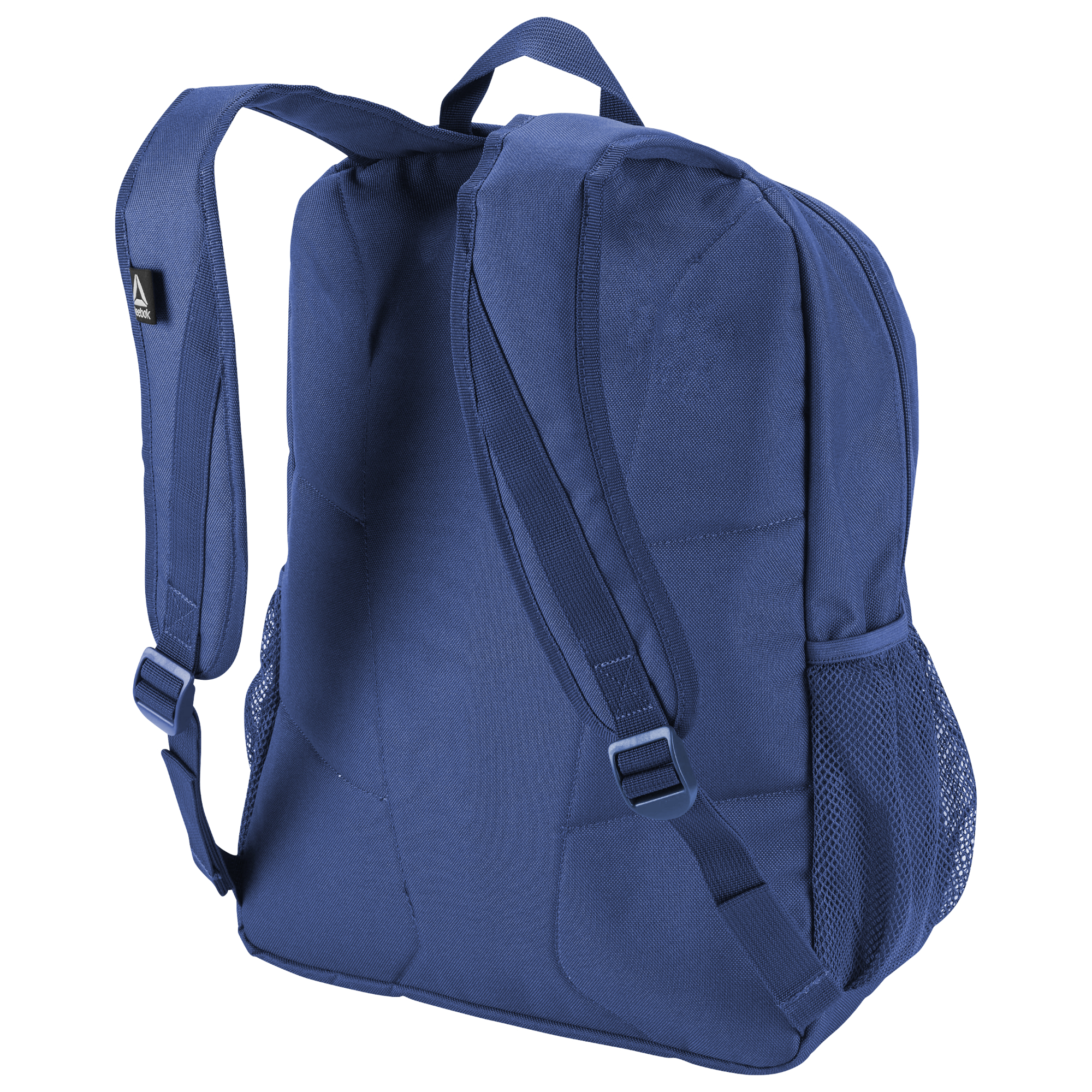 e6336e92aaa69 plecak Reebok Grab And Go CV3384 || timsport.pl - darmowa dostawa ...