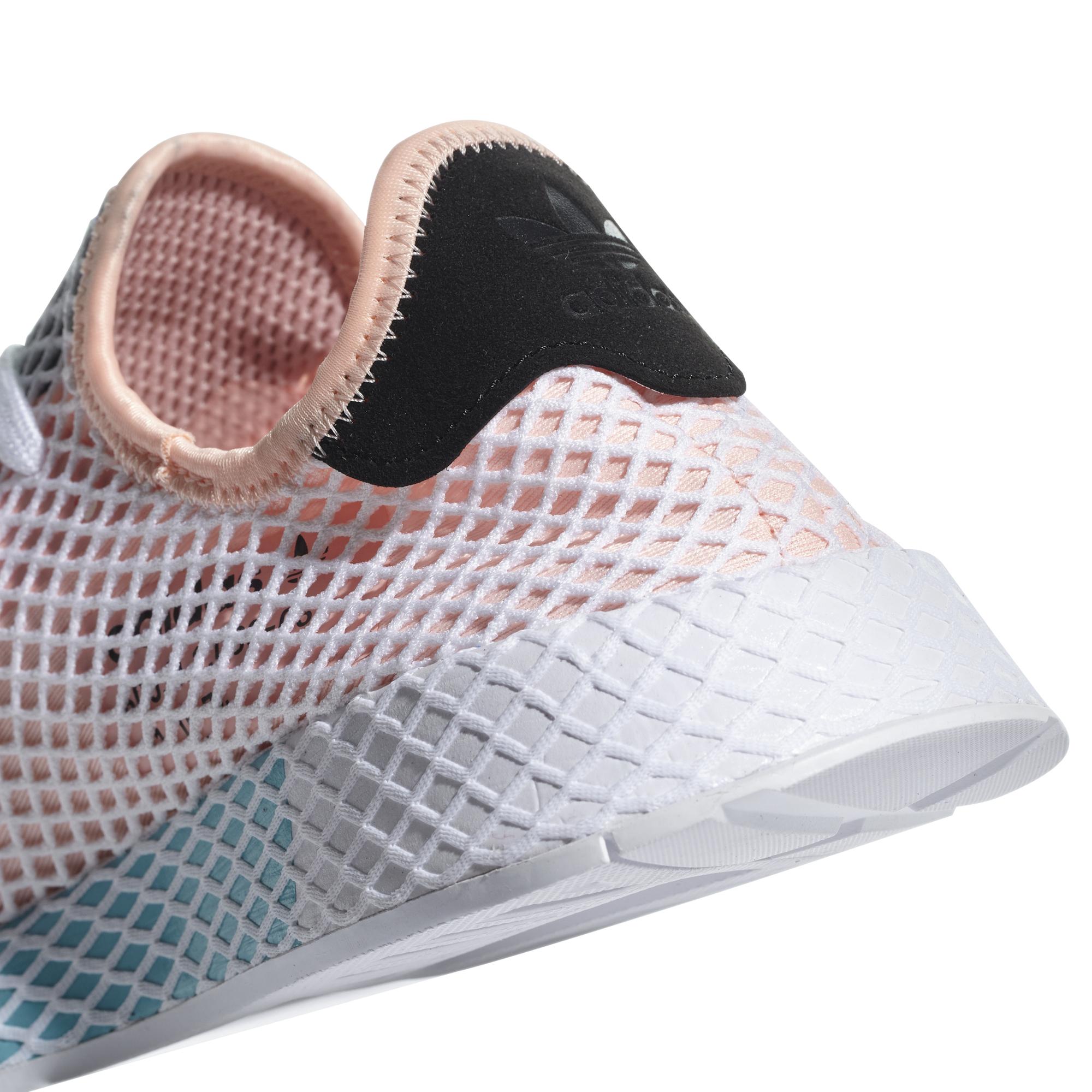adidas Deerupt Runner B28075