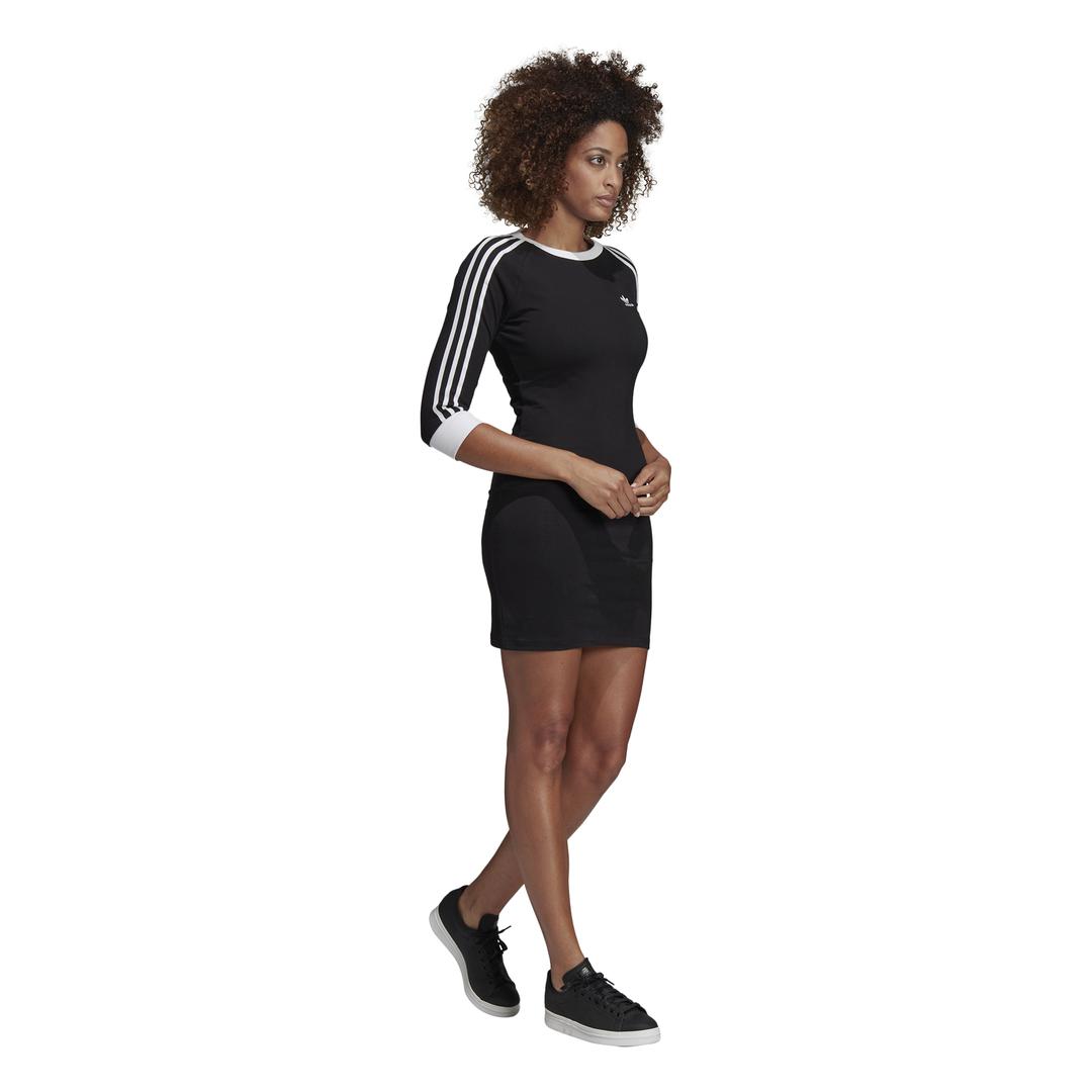 83319d183 sukienka adidas 3-Stripes DV2567 || timsport.pl - dodatkowe zniżki ...