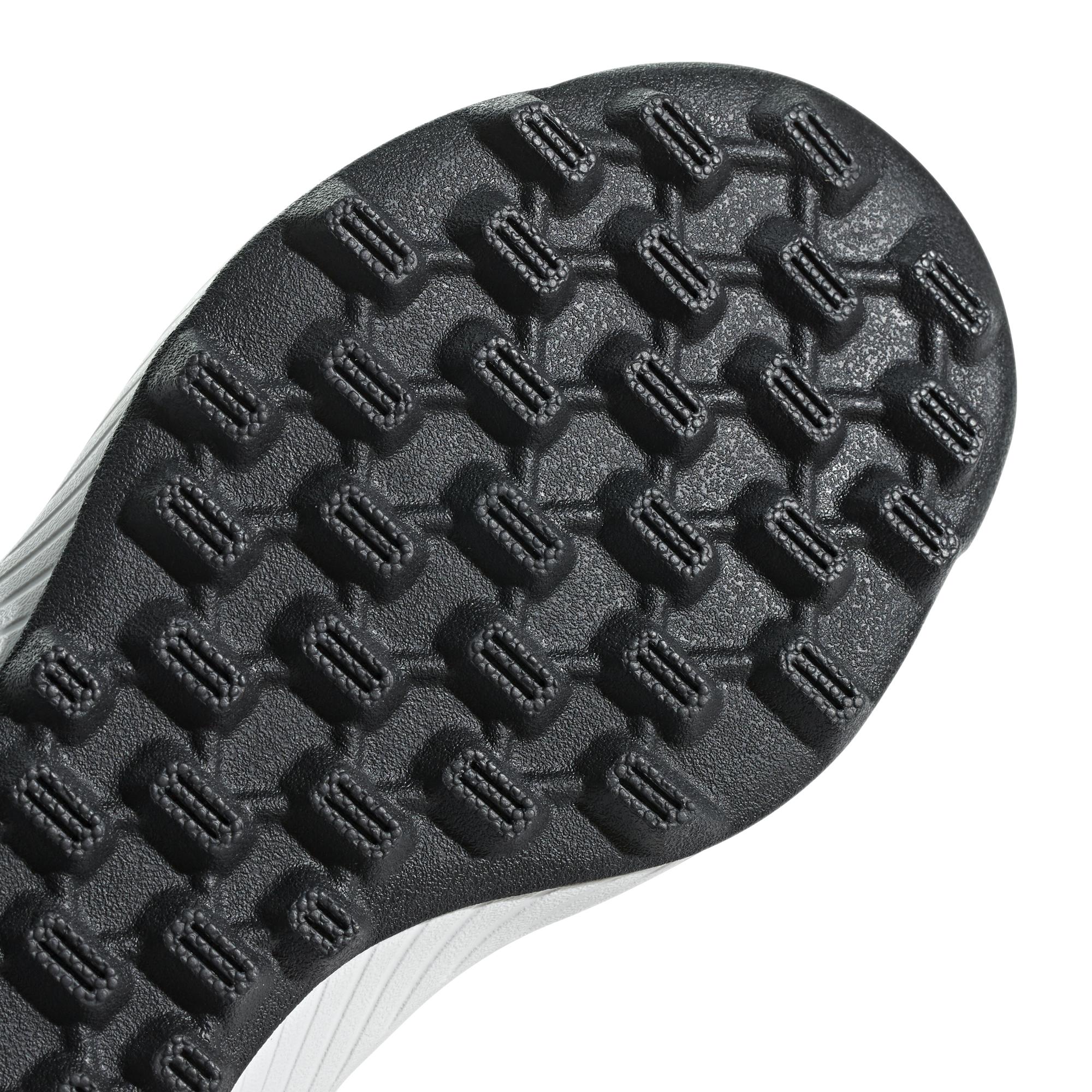 170d2003a9c36 adidas RapidaSnow BTW C AH2607 || timsport.pl - dodatkowe zniżki ...