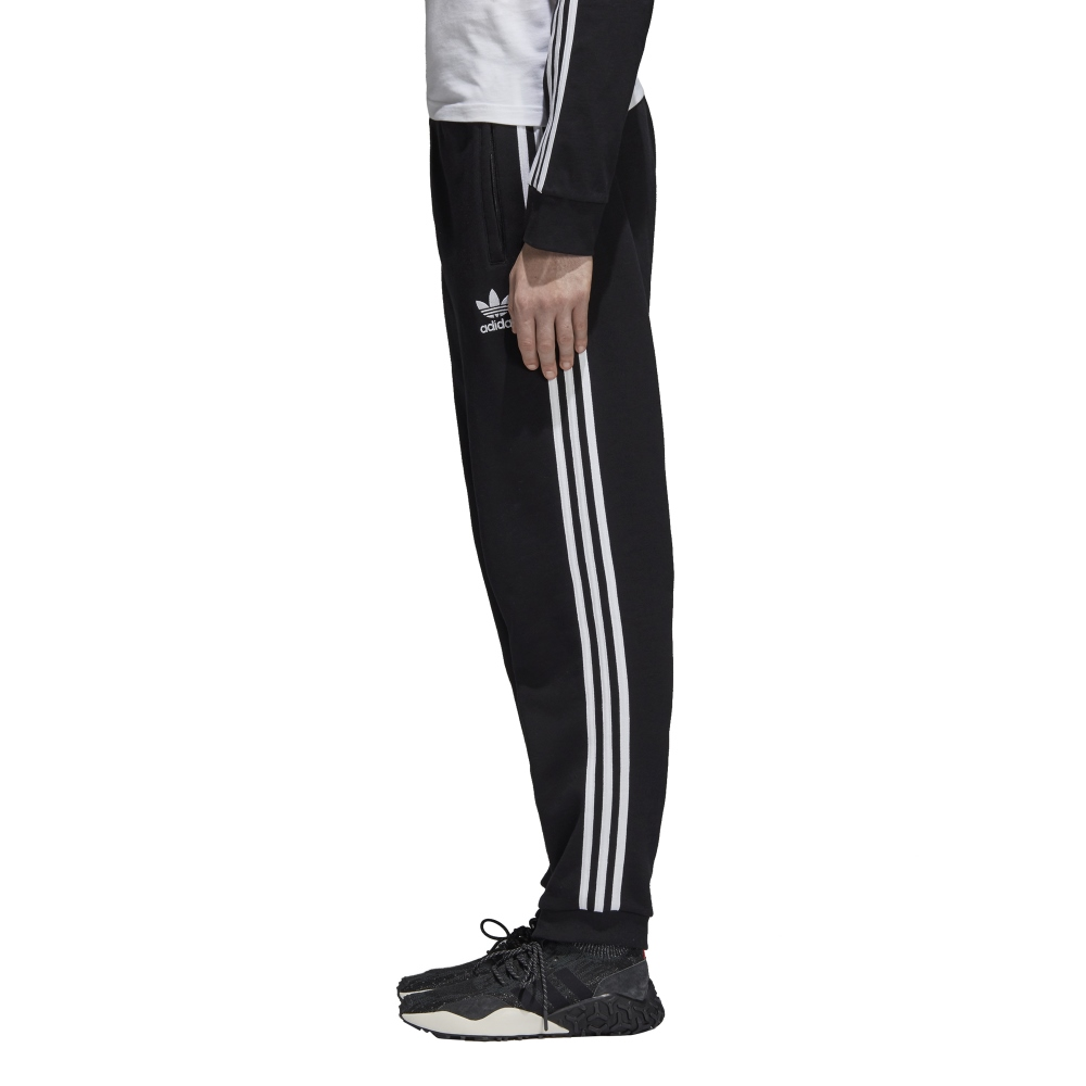 spodnie adidas 3 Stripes Pants DH5801