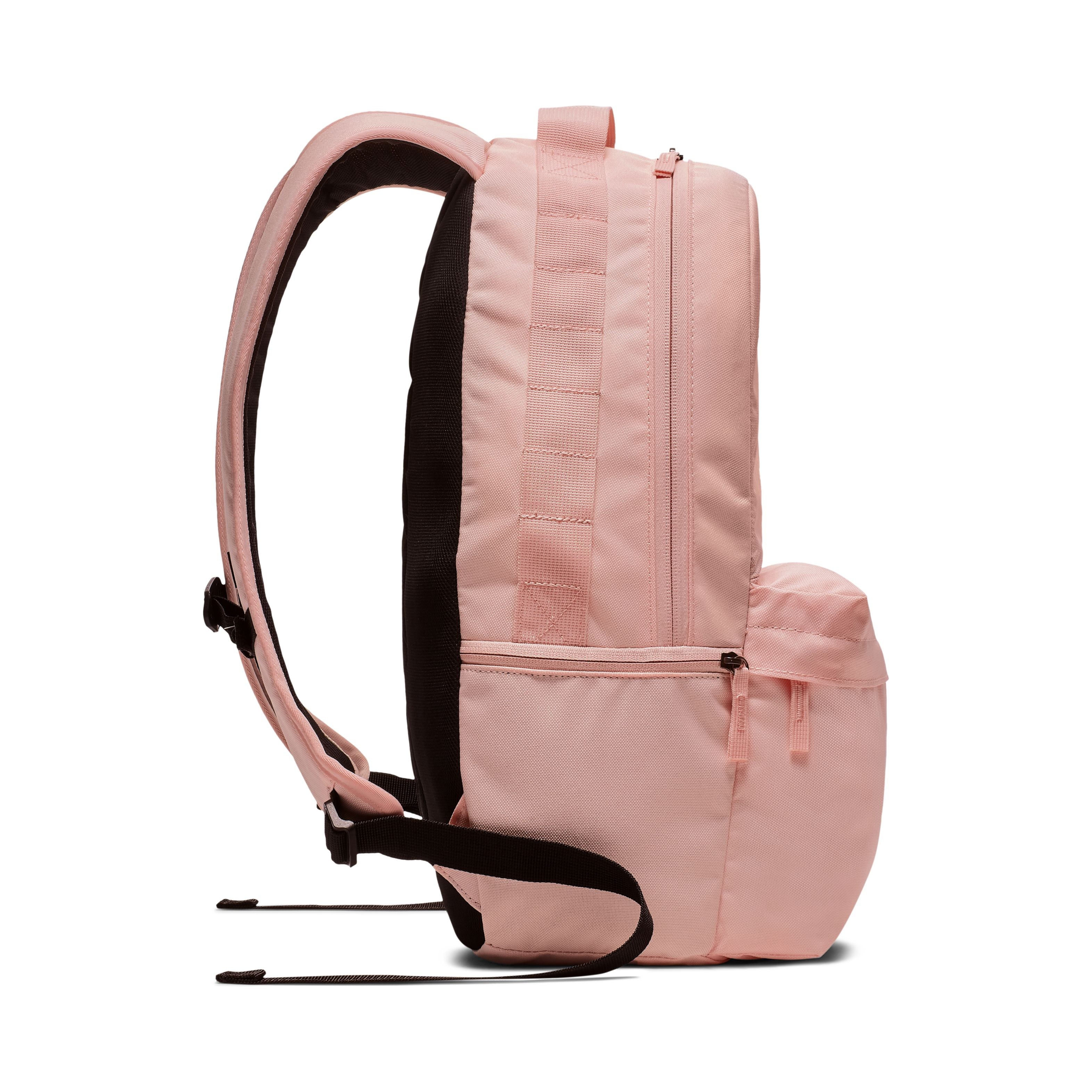 e442b996f31b3 ... plecak Nike SB Icon Backpack BA5727 630 ...
