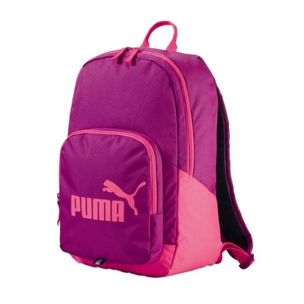 3916b4135f9f1 plecak Puma Phase Backpack 073589 15 ...