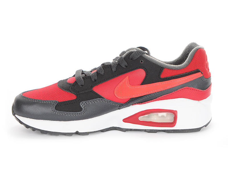 Nike Air Max Sequent Print GS 601 Sklep internetowy z