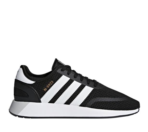 online store 95b6d 1ac54 c3c2d5fee7fb buty adidas męskie x p r by8688 czarne nowość ceny i opinie
