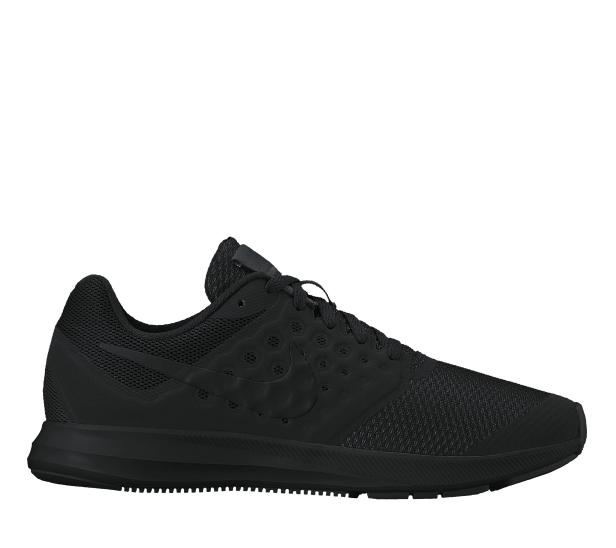 de5d4da9389d buty Nike Downshifter 7 (GS) Running 869969 004 ...
