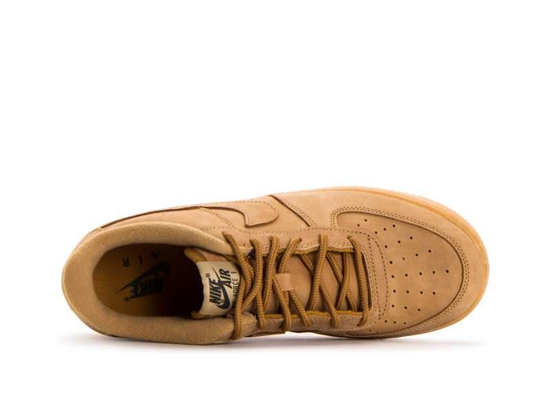 promo code e7fdd f1231 ... Nike Air Force 1 Winter PRM GS 943312 200