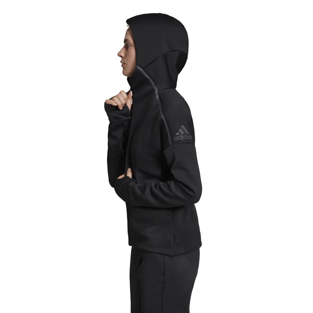 adidas Z.N.E. Fast Release Hoodie EJ8748