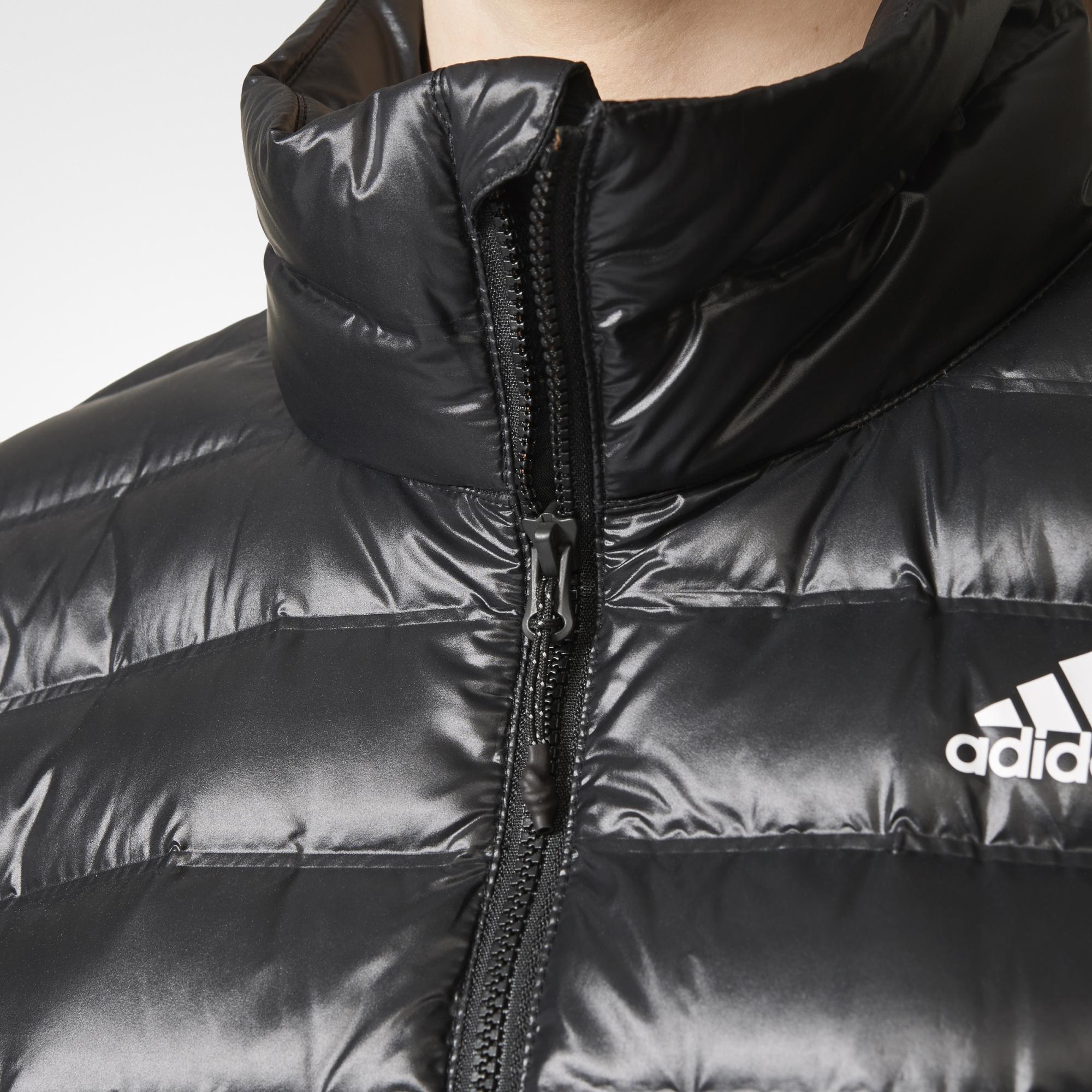 Sklep: adidas kurtka w tx hybrid j strona 2