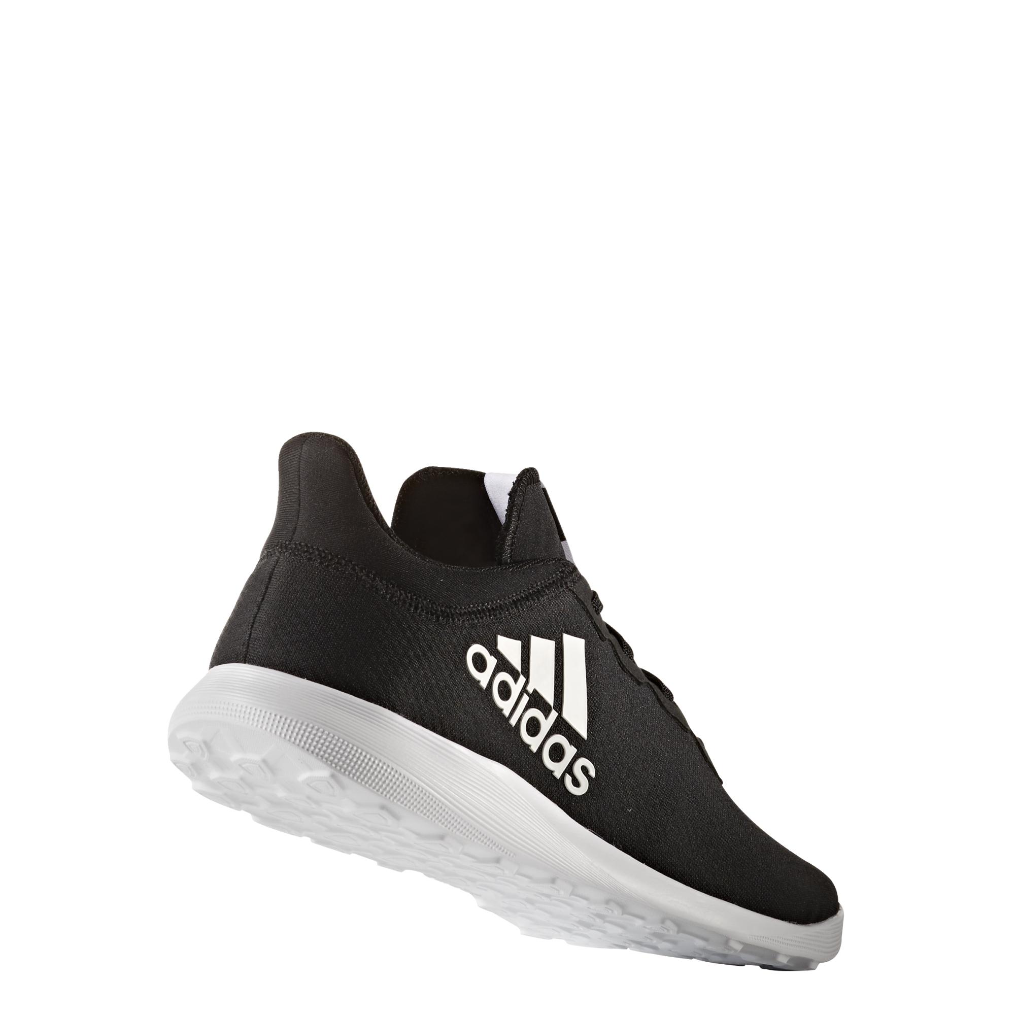 męskie buty x 17.4 tr bb0845 adidas