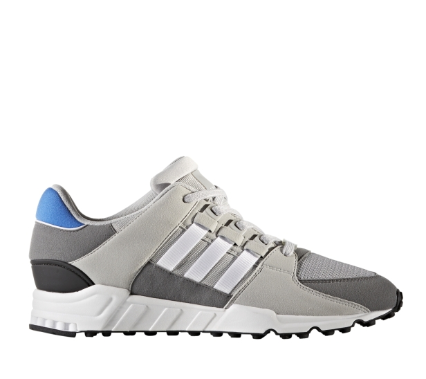 best service 0a350 8c31d buty adidas EQT Support RF BY9621 ...