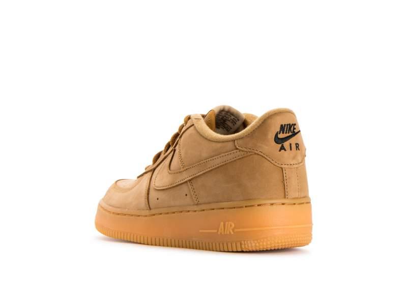 newest 10dd4 20c26 ... Nike Air Force 1 Winter PRM GS 943312 200 ...