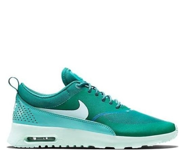 buty nike wmns air max command