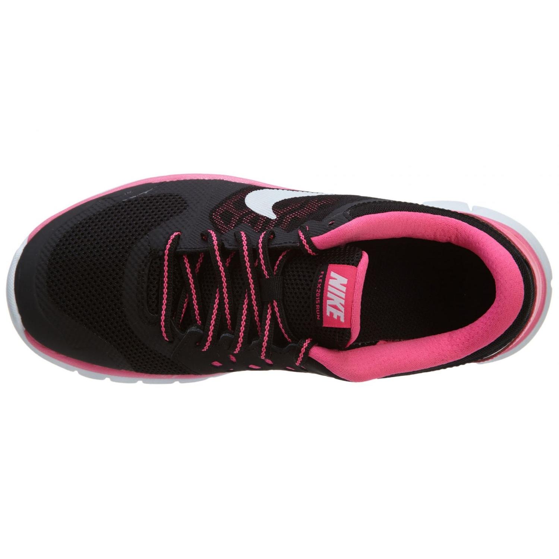 Nike Flex Run Gs 724992 001