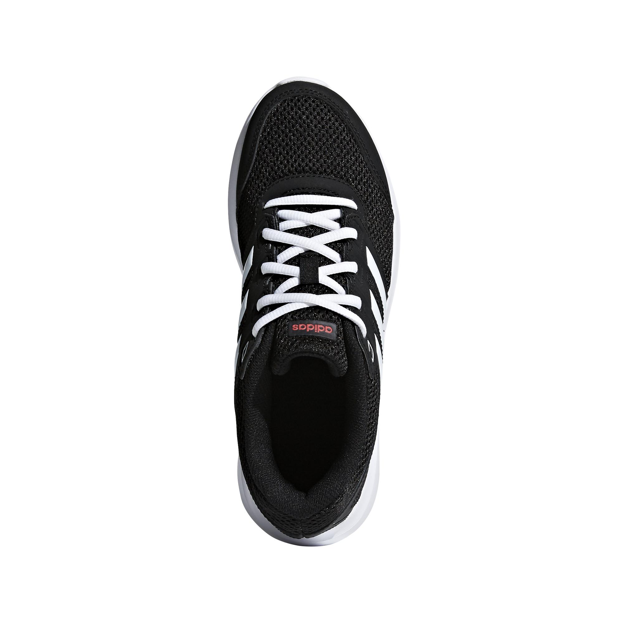 nowy wygląd tania wyprzedaż usa świetne ceny adidas Duramo Lite 2.0 CG4050