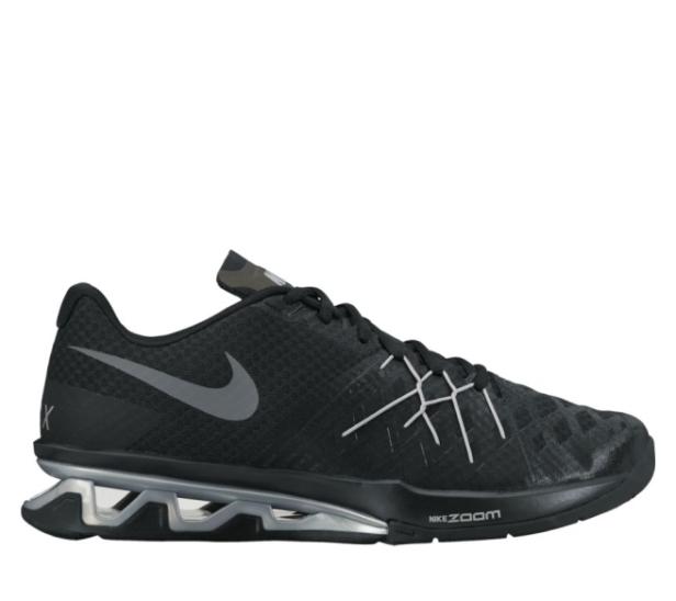 Nike Reax Lightspeed II 852694 007