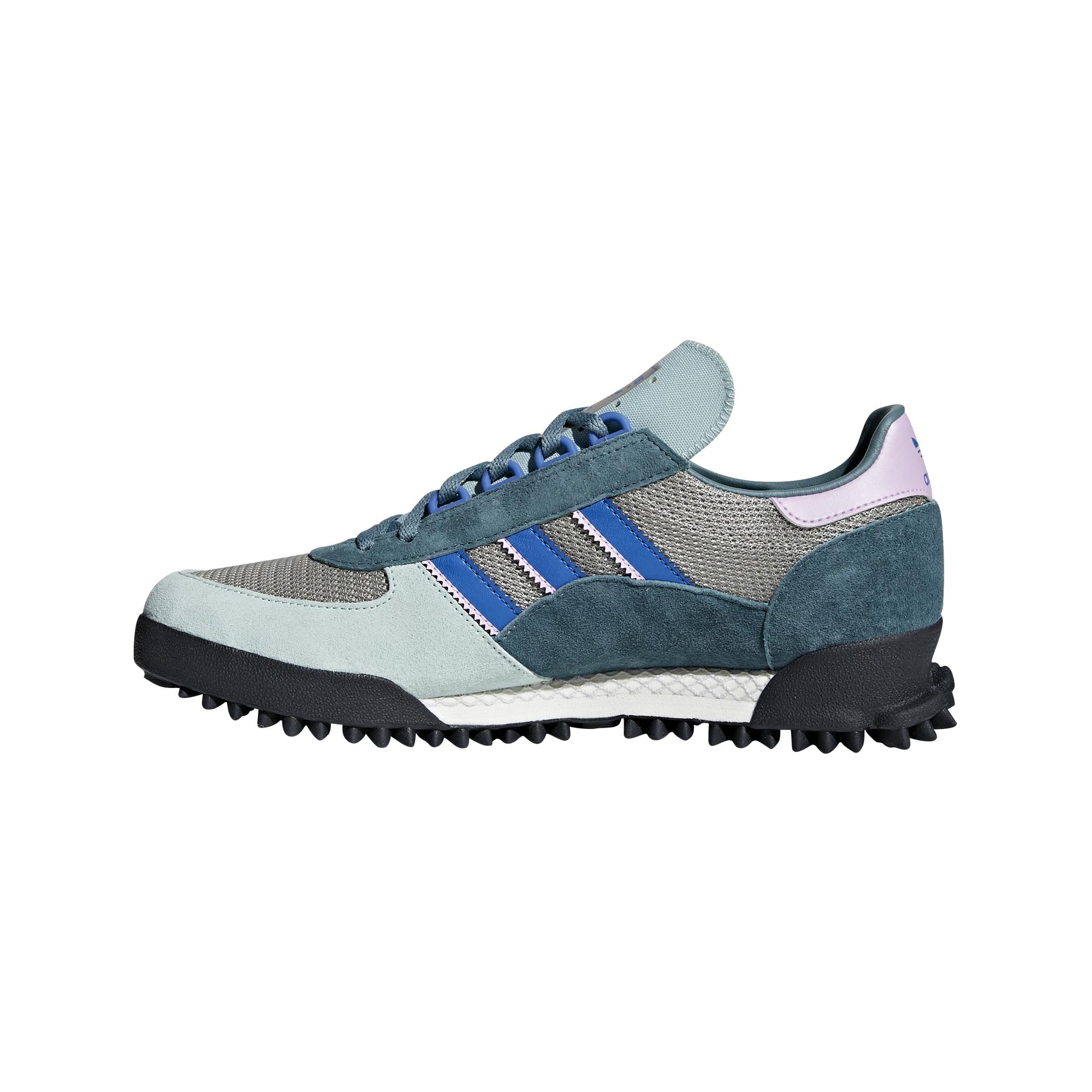 9a5d953057c8 adidas Marathon TR B37444 · adidas Marathon TR B37444 ...