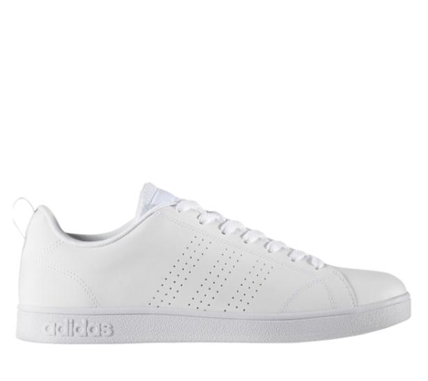 save off 25f71 fd462 buty adidas Advantage Clean Vs B74685 ...