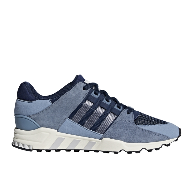 huge selection of 041e6 8576a adidas EQT Support RF CQ2419 ...