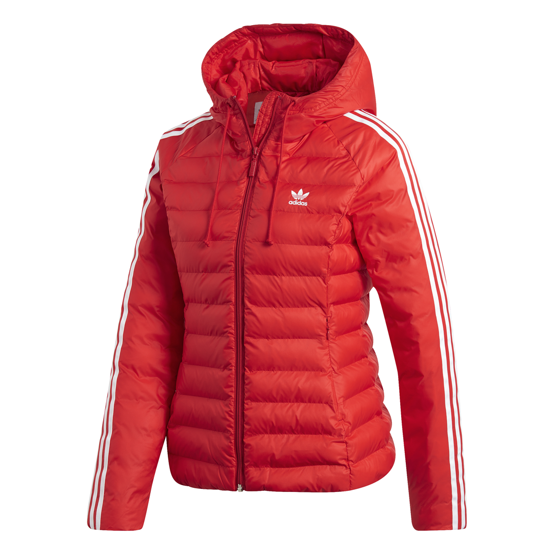 kurtka adidas Slim Jacket ED4739