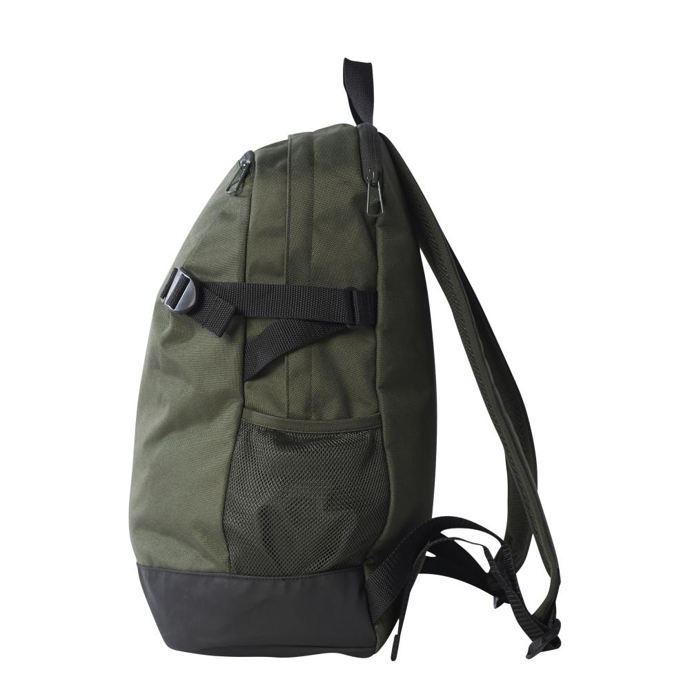 5e7773f4dd857 ... plecak adidas Backpack Power 3 M BR1545 ...