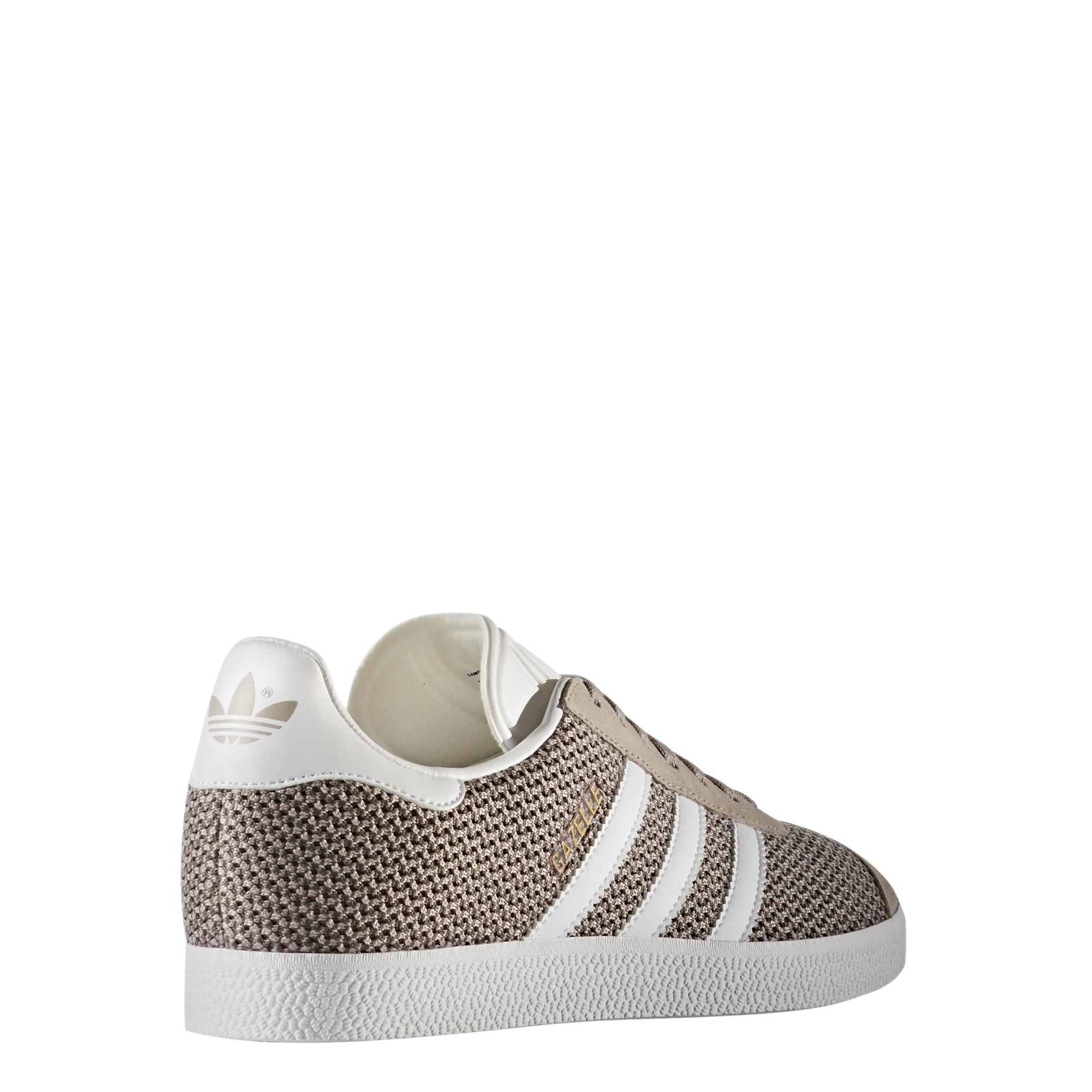 na wyprzedaży specjalne do butów taniej adidas Gazelle W BB5176